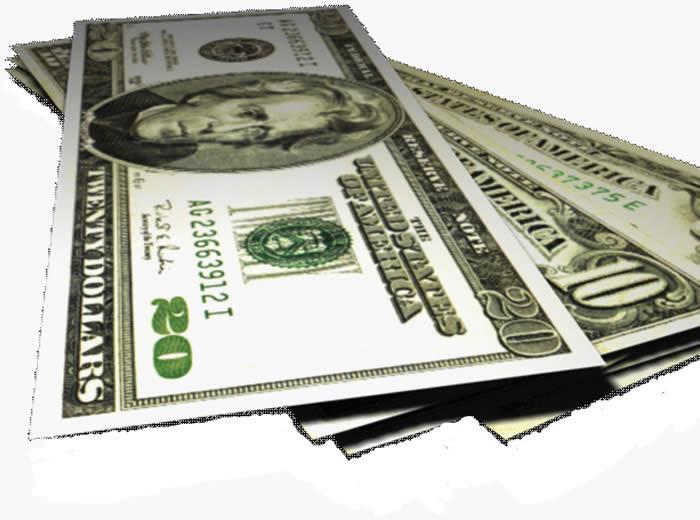 second chance installment loans