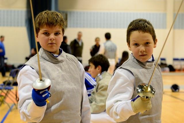 Circuit des jeunes 2012-13 #1 - DSC_1608.JPG