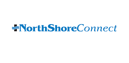 northshoreconnect login