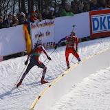 Biathlon-WM Ruhpolding 037.jpg