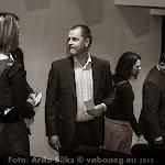 2013.11.21 Leea Klemola - Jessika Kutsikas / esietendus - Polygoni Amfiteater - AS20131121JKEE_035S.jpg