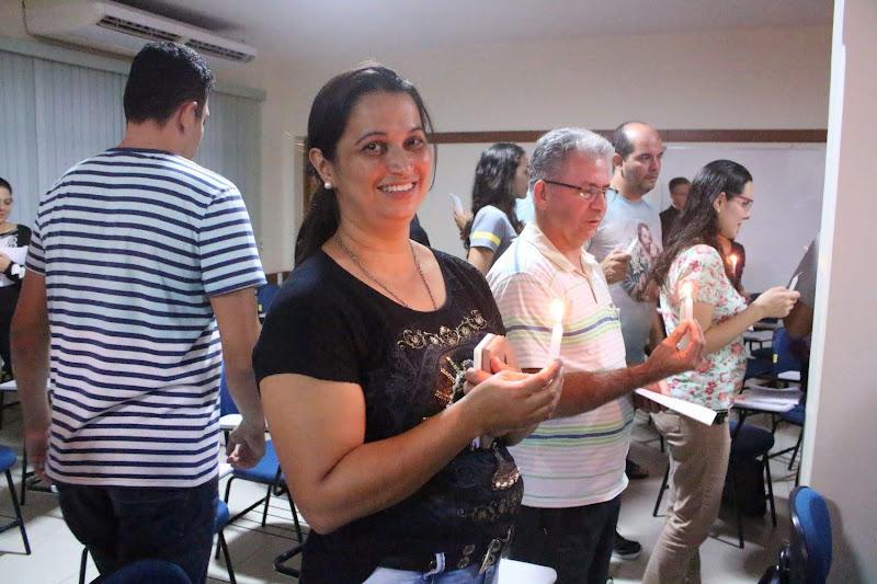 Avaliação Diocesana de Pastoral 2018 (21)