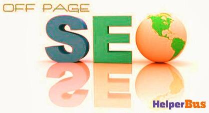 how-to-do-off-page-seo-helperbus