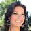 Monique Martin's profile photo