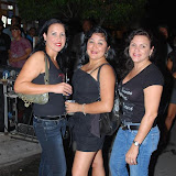 CarubbianFestival22Sept2011