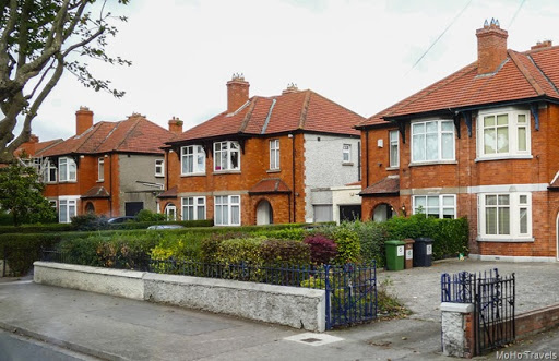 03 Dublin neighborhoods (3 of 3)