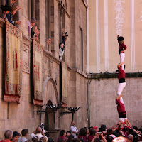 Festa Major de Lleida 8-05-11 - 20110508_156_Pd4b_CdL_Lleida_Actuacio_Paeria_FM.jpg