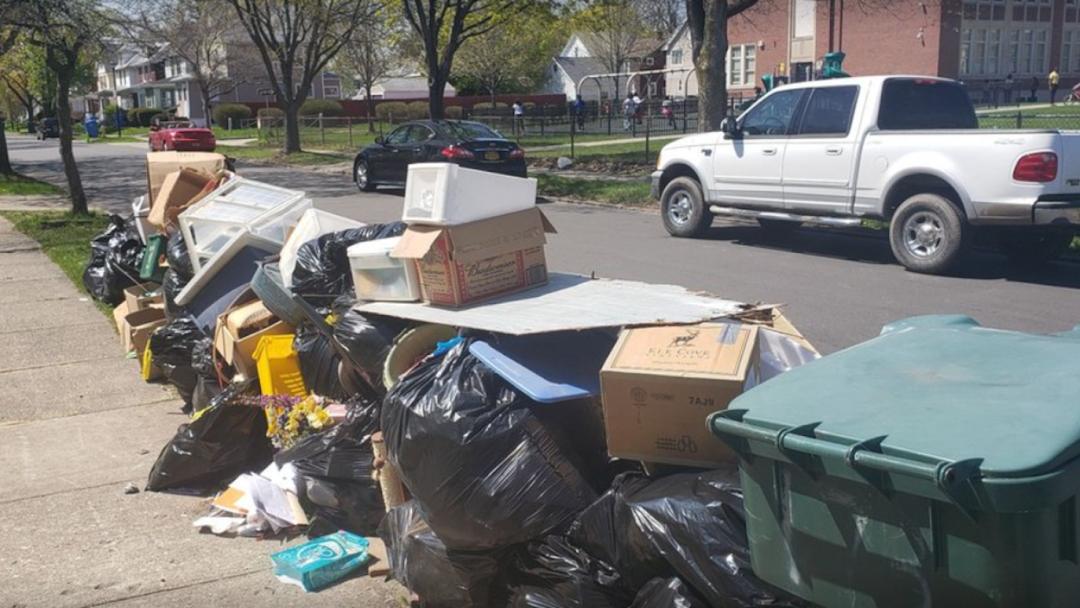 H J Long Island Junk Removal Nassau, Furniture Removal Long Island