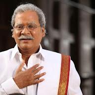 Dagudu Mutha Dandakor Movie Stills