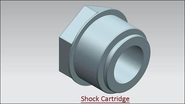 Shock Cartridge_2
