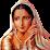 Horoscopo de Hoy's profile photo