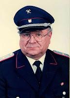 OBM Rudolf Stock Kreisschirrmeister 1988-1995