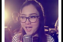 Lirik Jaran Goyang Penyanyi Nella Kharisma