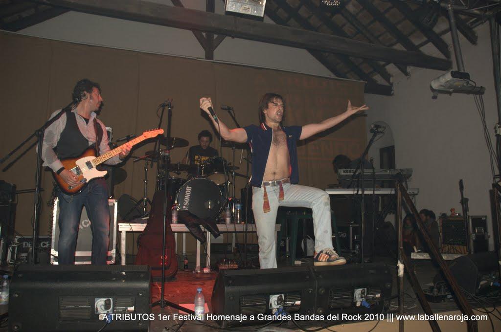 A TRIBUTOS 1er Festival Homenaje a Grandes Bandas del Rock 2010 - DSC_0013.jpg