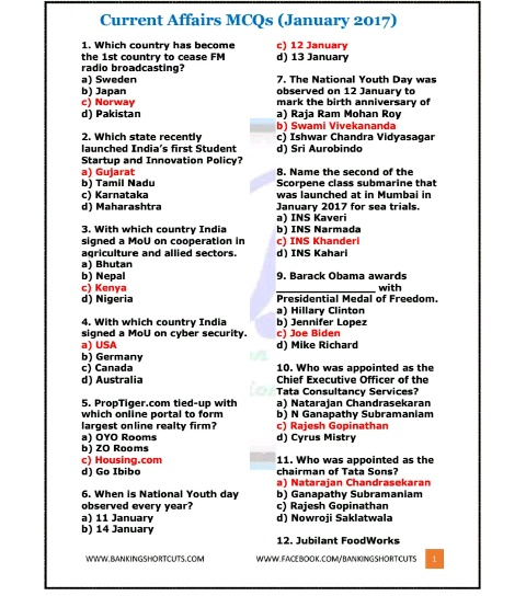 current affairs february pdf capsule 2015by Affairs cloud - google+ thereby we have unveiled first free february current affairs capsule pdf tailored to your needs for all competitive exams.
