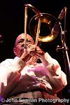 Jazz selection 2102