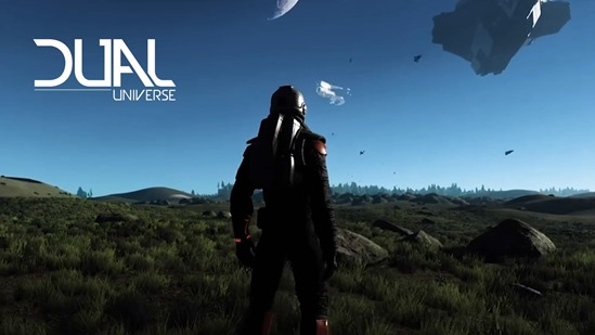 dual-universe-preview-three