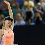 Maria Sharapova - 2016 Australian Open -DSC_1926-2.jpg