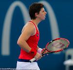 Carla Suarez Navarro - Brisbane Tennis International 2015 -DSC_6048.jpg