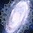 Josh McGraw avatar image
