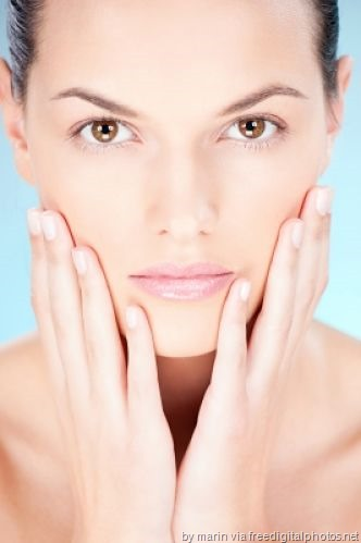Tips for Taking Care of Your Skin