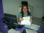 Claudia Barros de Carvalho ( Voucher de R$ 50,00 ) Itaboraí - Niterói