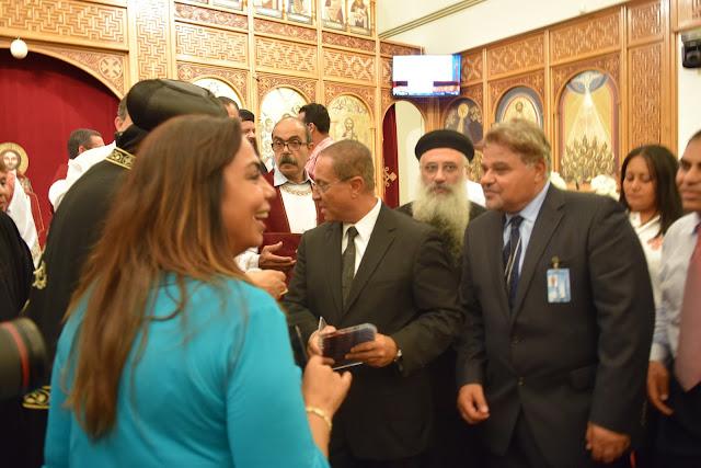 H.H Pope Tawadros II Visit (2nd Album) - DSC_0815%2B%25283%2529.JPG