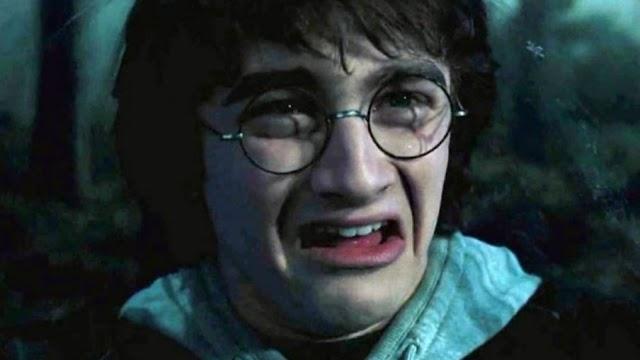 HB Games: Quiz só um verdadeiro fã de Harry Potter conseguirá acertar de qual filme são essas cenas
