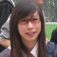 Xiaohong Yang