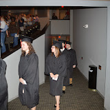 UA Hope-Texarkana Graduation 2015 - DSC_7809.JPG