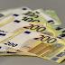 اقتصاد النمسا يتأقلم مع صدمة وباء كورونا بشكل أسرع من المتوقع
