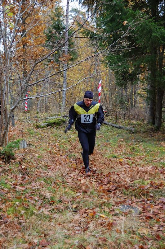 XC-race 2009 - DSC_2293.JPG