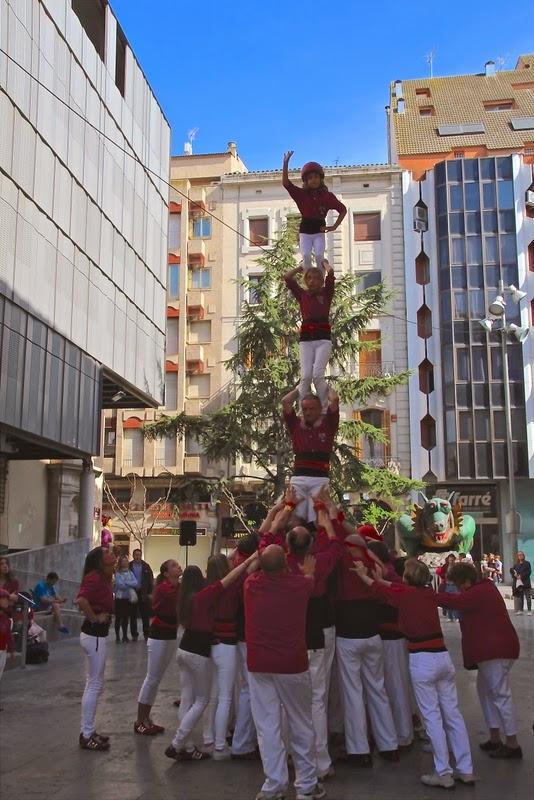 Exhibició Mostra Cultura Catalana 25-04-15 - IMG_9746.JPG