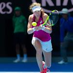 Johanna Konta - 2016 Australian Open -DSC_0644-2.jpg