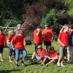 Kamp jongens Velzeke 09 - deel 3 - DSC04724.JPG