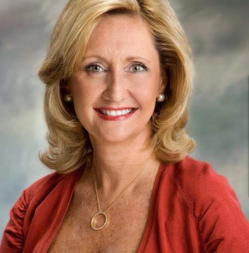 Linda Graham