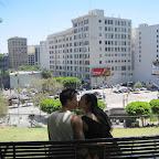 2010 08 14 Downtown LA