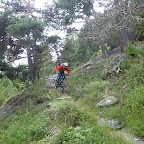 Tibet Trail jagdhof.bike (253).JPG