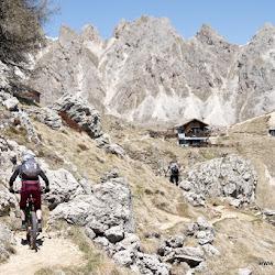 eBike Uphill flow II Tour 25.05.17-1388.jpg