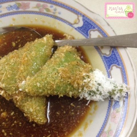 maniak-makan-bopet-mini-pasar-benhil-jakarta-masakan-padang-kue-lupis