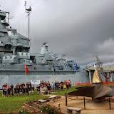 USS Alabama 2014 - IMG_5888.JPG
