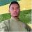 Syah Subakti's profile photo