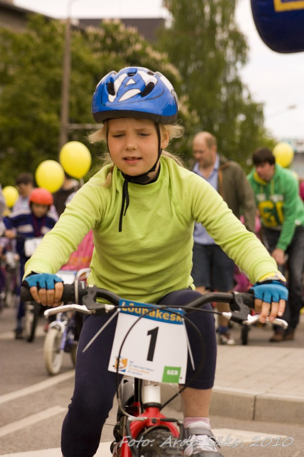 Estonian Cycling Weekend 2010 - img_3887max_.JPG