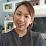 Vanessa Tsui's profile photo