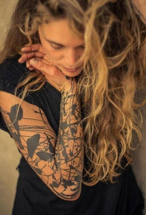 este_resumo_manga_tatuagem