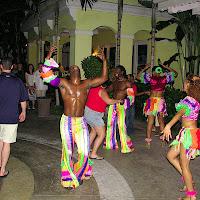 20080415 Nassau