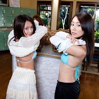 [BOMB.tv] 2010.03 Sento Gravure 大衆欲情!銭湯へ行こう! se003.jpg
