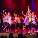 fsd-belledonna-show-2015-338.jpg