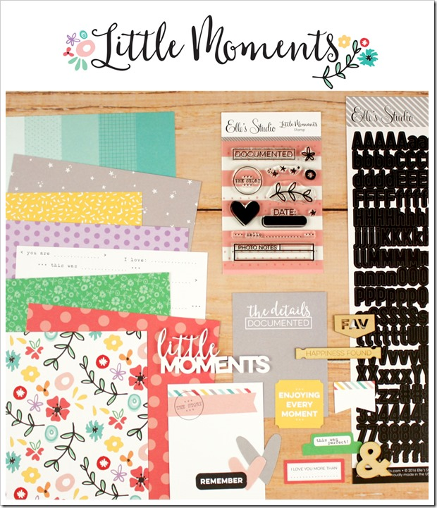 EllesStudio-LittleMoments