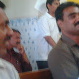 Sunday School Annual Day on April 1, 2012 - Photo0210.jpg
